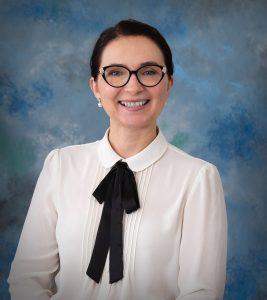 Andreea Poenariu