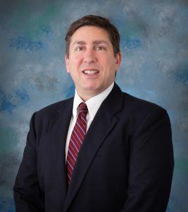 Craig Shapiro