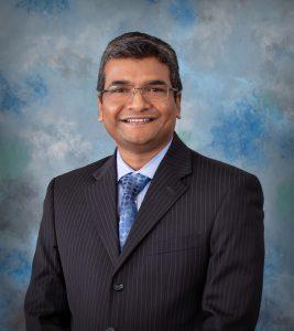 Ramesh Kotihal
