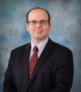 Reuben Maggard