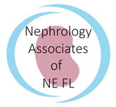 nephrology associates of ne fl